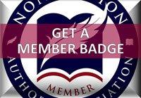 Get a Member Badge