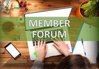 Members Only Forum - LinkedIn