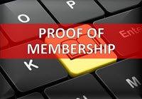 Proof of Membership