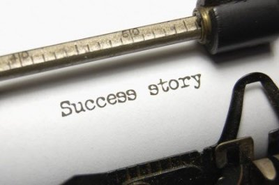 Keynotes for Success: Insights and Advice About Writing, Publishing and Promotion by Literary Agent Michael Larsen