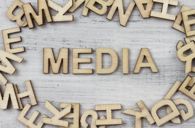 How to Build a List of Media Contacts
