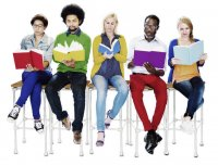 Promote Your Book with Online Groups