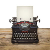 Round-Up Question of the Week: How has being an author impacted your life?