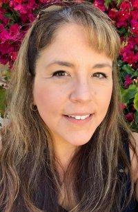 Stephanie Chandler Author Nonfiction Authors Association