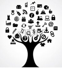 Leverage Social Media (Whether you like it or not)