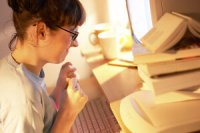 """Better Writing: When to Use """"Like"""" vs. """"Such As"""" by Barbara McNichol"""