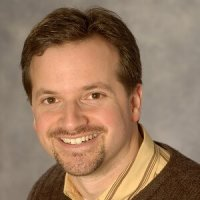 Knowing and Championing the Most Important Part of Your Book – Its Point by Joel Schwartzberg
