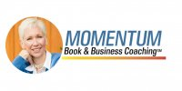 Momentum Book & Business Coaching