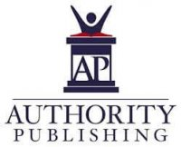 Authority Publishing for Nonfiction Books