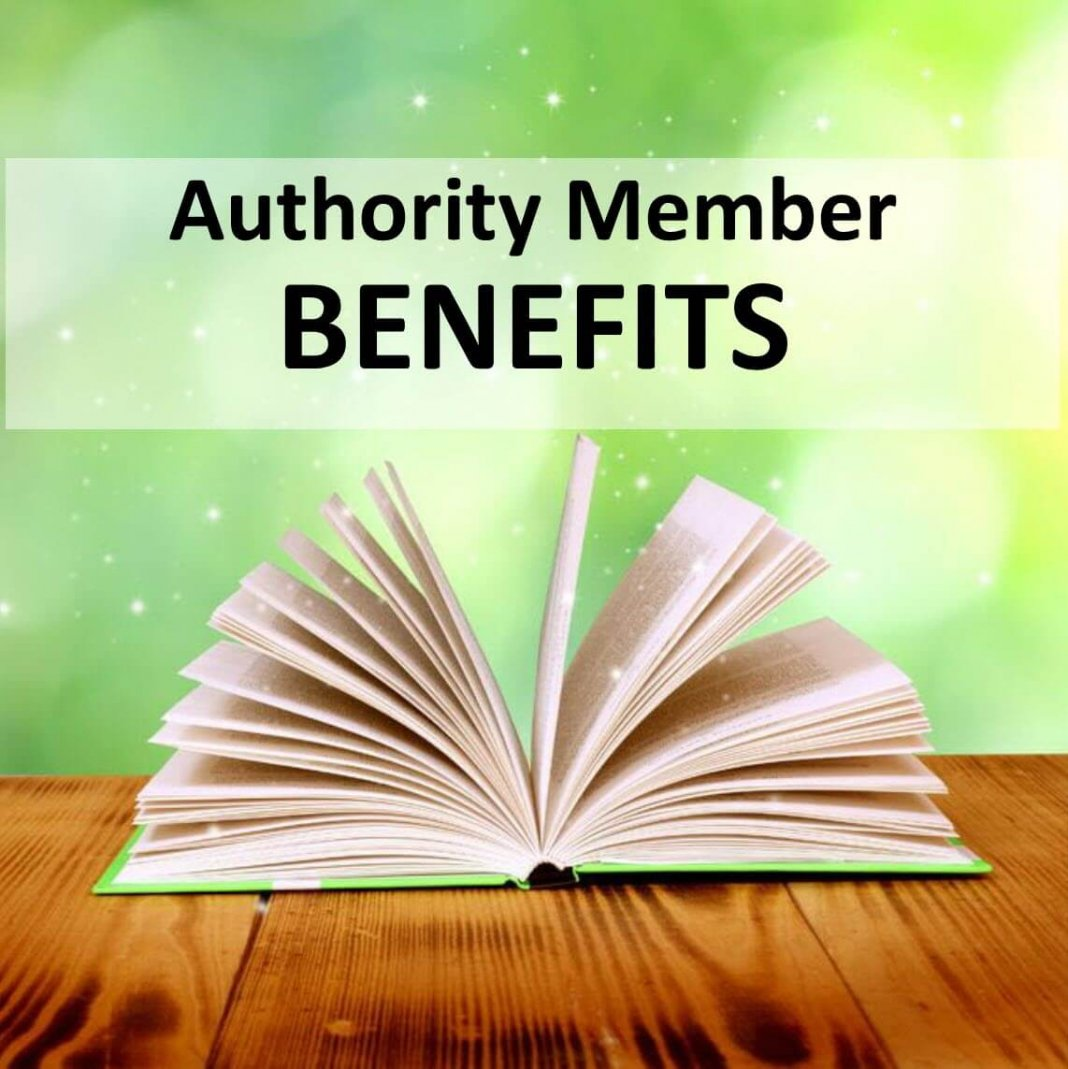 authority-member-benefits-image