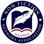 NFAA Member Badge - small