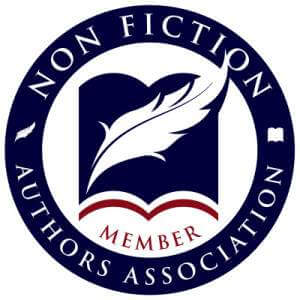 Nonfiction Author Association