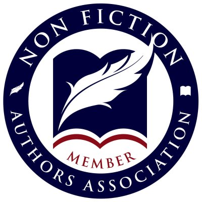 Press Release: Nonfiction Authors Association Launches Online