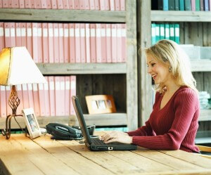 Nonfiction Author Success: 12 Tasks to Accomplish Before Your Book is Released