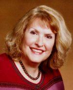 Marsha Toy Engstrom