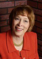 Cheryl Leitschuh