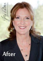 Peggy Harper Lee