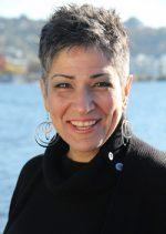 Carol Vecchio