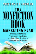 Cover-Nonfiction Book Marketing Plan-FINAL-150