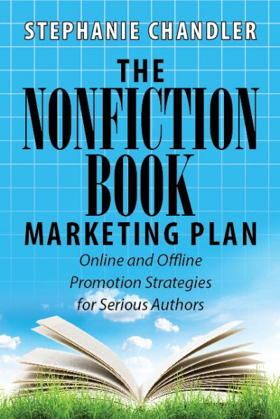 The Ultimate Business Marketing Strategy: Publish a Book