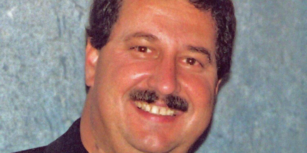 Teleseminar: Author Al Lautenslager to discuss Guerilla Marketing for Authors