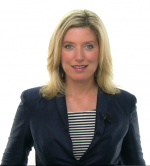Camilla Smith