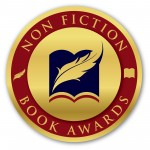 Nonfiction Book Awards - Guidelines