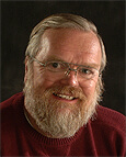 Teleseminar: Roger C. Parker on How to Write Great Book and Blog Post Titles