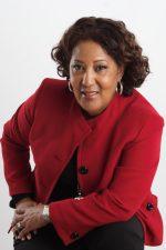 Brenda Ferguson Hodges