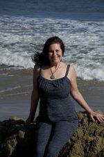 Beth Cone Kramer