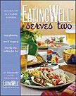 EatingWellTimes2ONE5