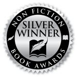 Nonfiction Book Award - Silver Winner - 150