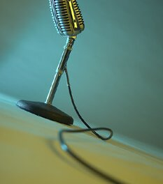 Preparing for Radio Interviews: What to Provide the Host Before You're On-Air