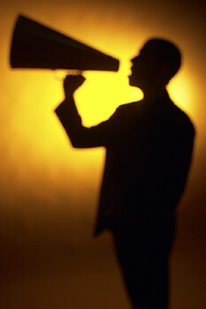 Professional Speaking Resources