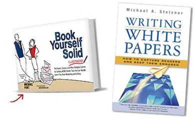 How to Add Action to Nonfiction Book Titles