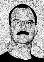 Kevin J. Kauffman
