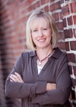 Julie Peavey Alexander