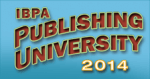 Writers Conference: IBPA Publishing University
