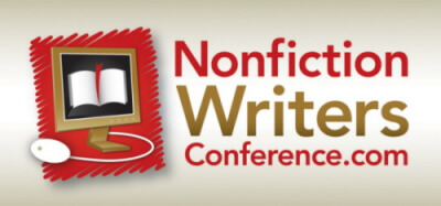 2014 Nonfiction Writers Conference