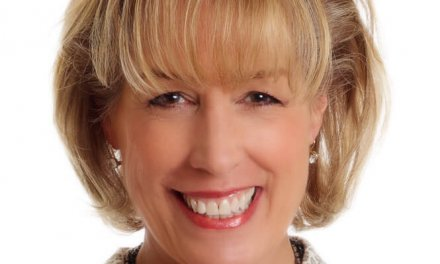 Teleseminar: Jane Deuber on How to Host and Fill Seats for Online Training Programs