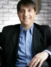 Teleseminar: Neal Schaffer on Marketing with LinkedIn