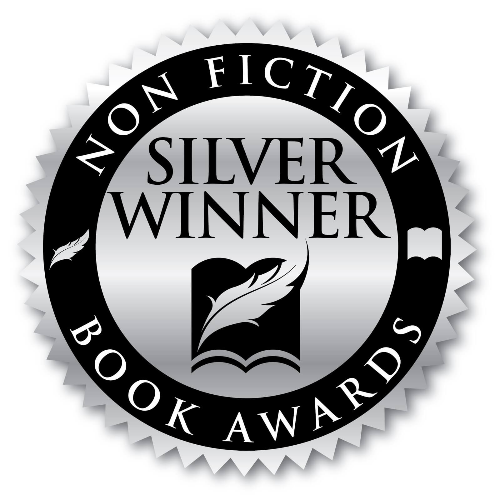 Nonfiction Book Award