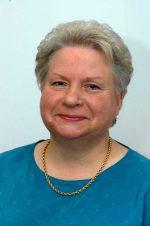 Susan Jane Smith B.Sc.