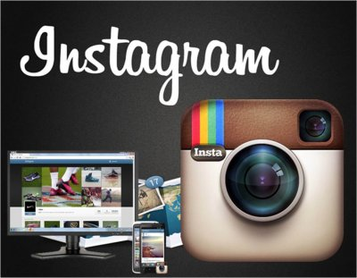 Publishing Round Up Series: New Instagram Ads Bring 17 Percent More Brand Awareness