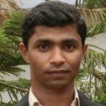 Prince Kumar Singh