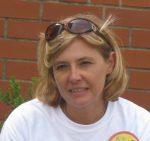 Jen Harnett