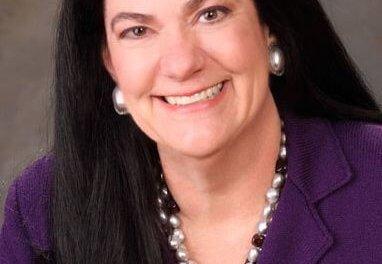 Teleseminar: Rebecca Morgan – Create a Book from Your Blog