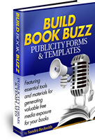 Build Book Buzz