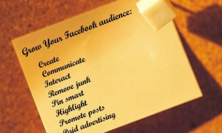 Maximize Your Book Marketing on Facebook: Gather Fans