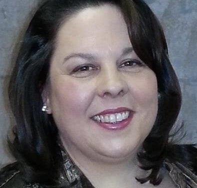 Teleseminar: Gwen Moran on How to Break in to Freelance Writing